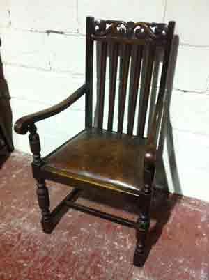 Pub Chairs Pub Furniture Net
