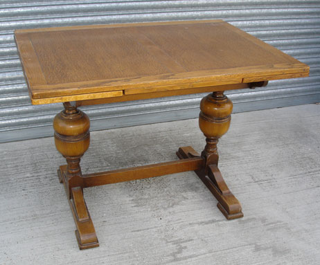 Pub Furniture Net Tables
